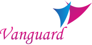 Vanguard Holidays